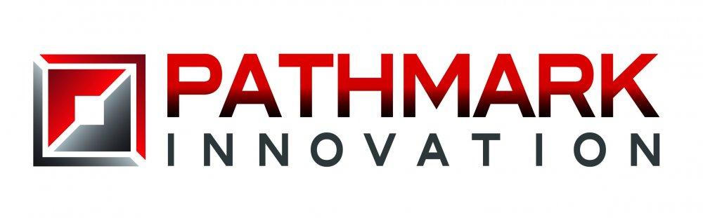 Logo Innovation with Gradient.jpg