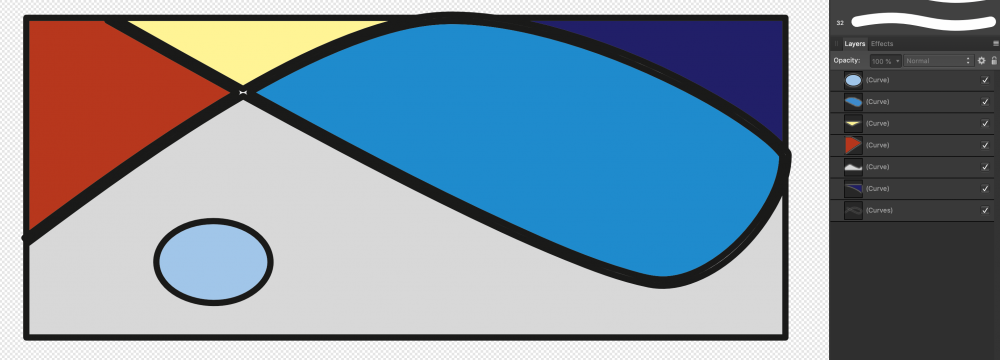 1555353748_Schermafbeelding2018-10-15om12_50_11.thumb.png.b6733432f41a4f062d09ecdbe30e561e.png