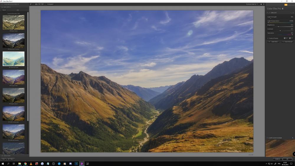 Desktop Screenshot 2018.10.09 - 01.59.38.32.png