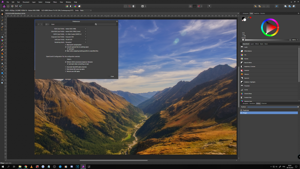 Desktop Screenshot 2018.10.09 - 02.01.57.45.png