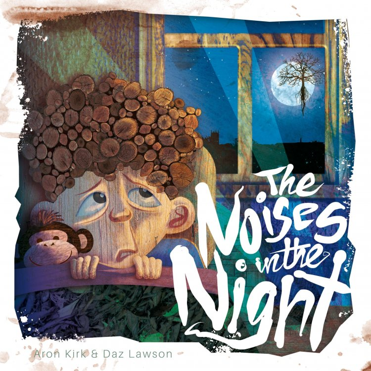 The Noises in the Night.jpg