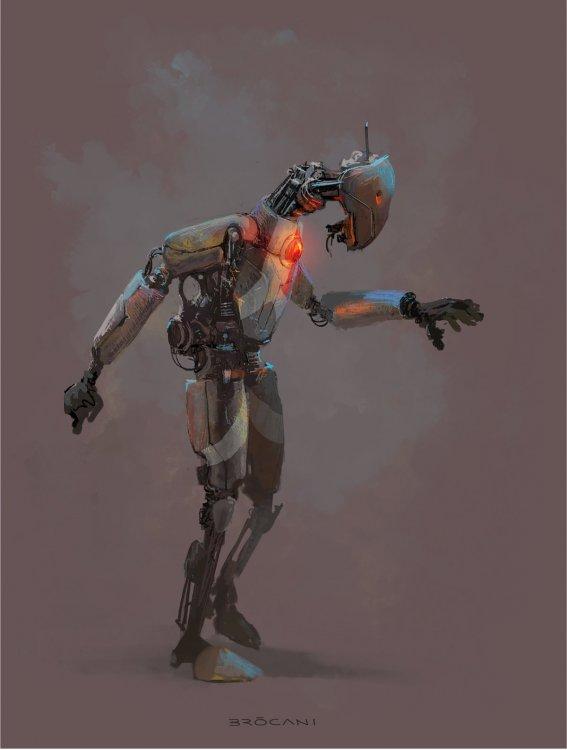 marchofrobot#2.jpg