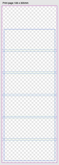 original file margins and guides.jpg