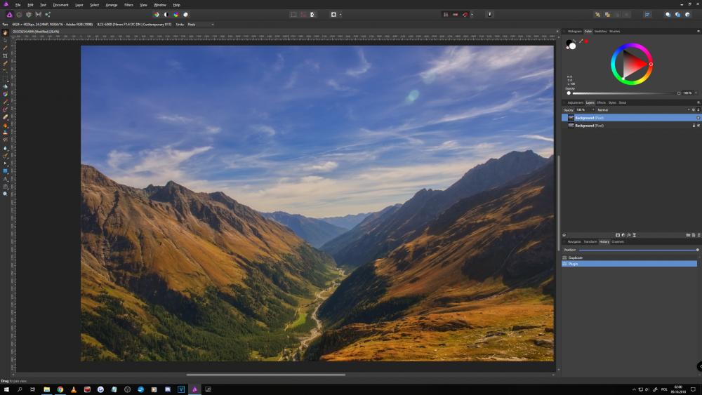 Desktop Screenshot 2018.10.09 - 02.00.07.52.png