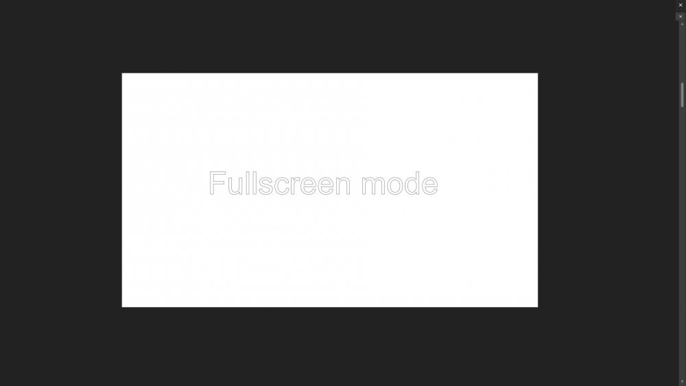 aff fullscreen.jpg