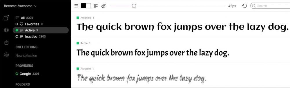 FontBase snip.JPG