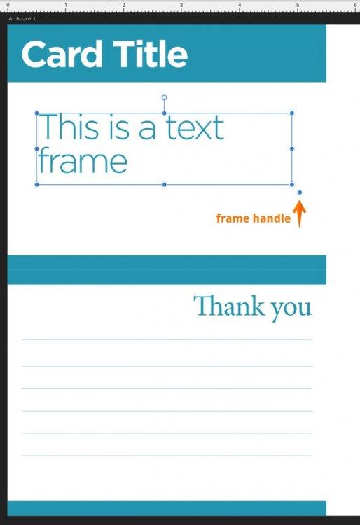 AD-01-frame-handle.jpg