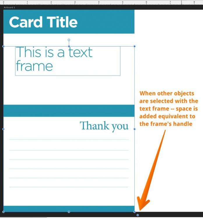 AD-04-frame-handle.jpg