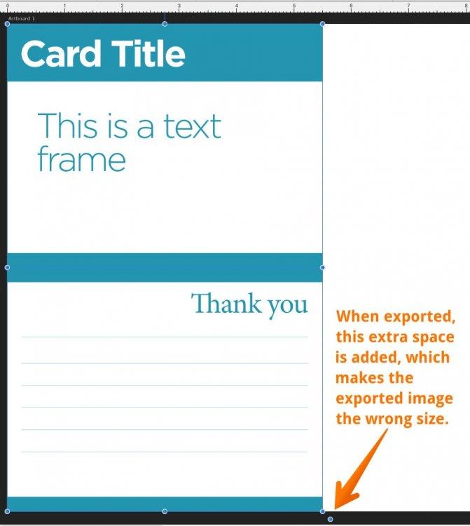 AD-05-frame-handle.jpg
