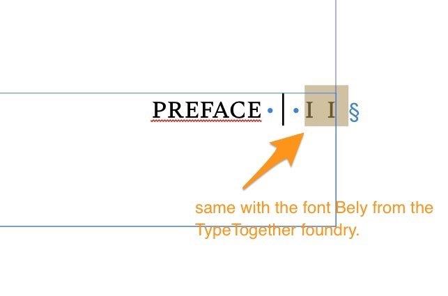 Affinity_Publisher_Beta_-__Untitled___Modified___406_5__.jpg