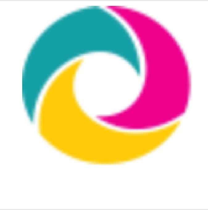 LogoRef.png.2a9b9363259d6c9fd877cd15b44c2b23.png