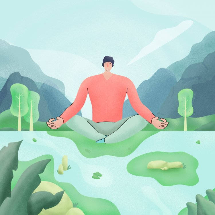 Meditation.thumb.jpg.fda67203328264cc64628abb1b5cecd5.jpg