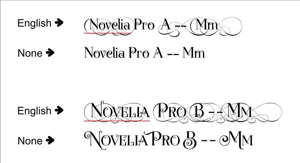 NoveliaPro-display-issues-01.jpg