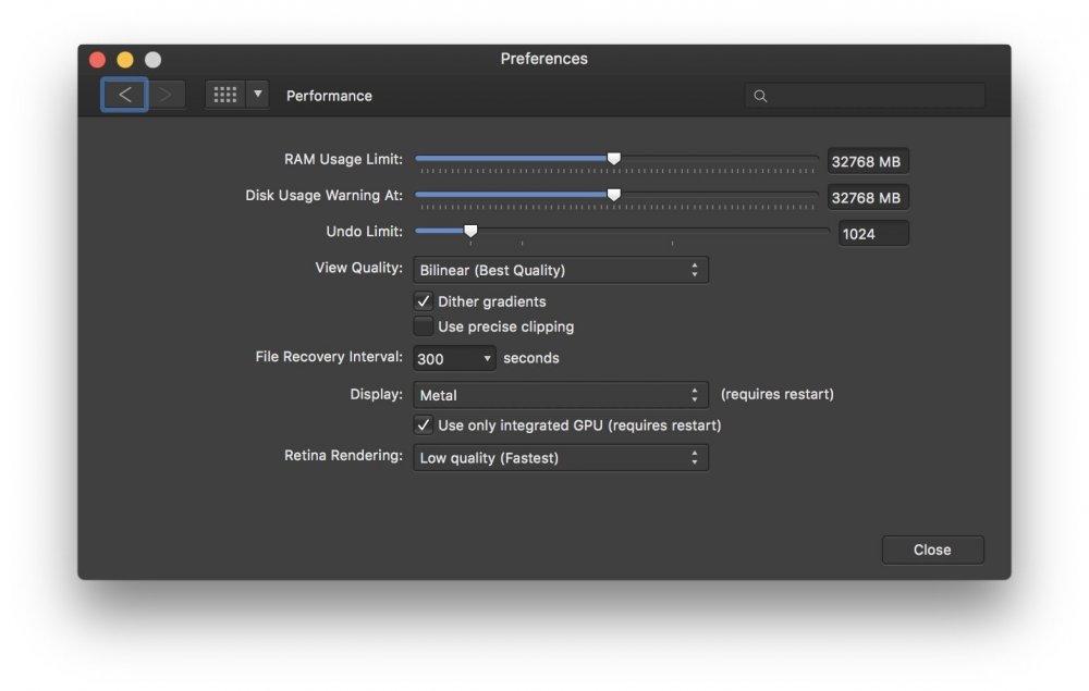 PerformancePreferences.thumb.jpg.939dcb304898f0ef434f09503b6d6d1d.jpg