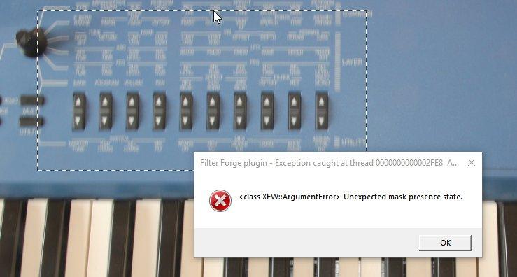 ScreenShot00454.jpg