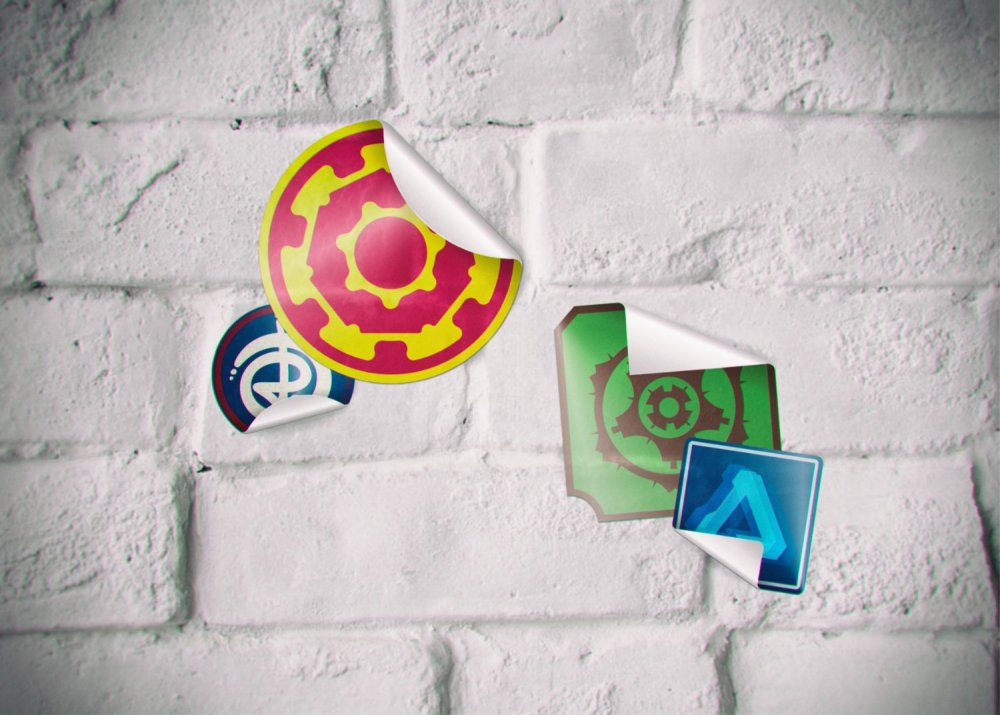 Sticker_Wall_new.thumb.jpg.0254dfe90dba9dab56e47b73a6d57b83.jpg