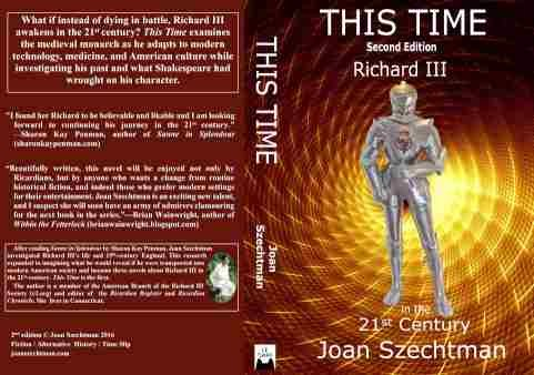 TT-cover_web.jpg