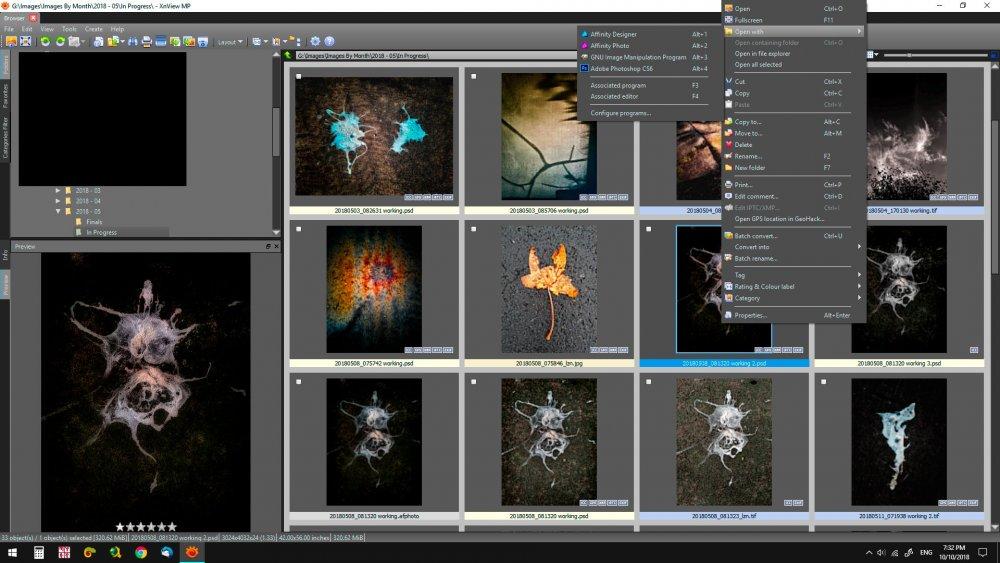 XnView-MP-Screen-Shot-1.jpg