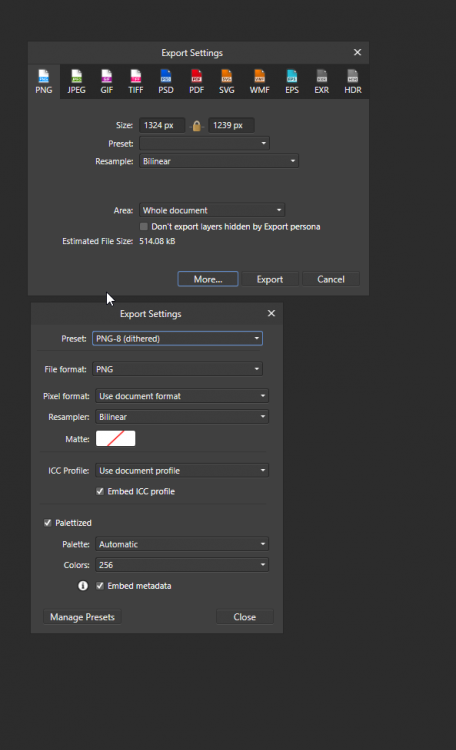 affinity-png-export-settings.png
