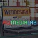 All Media Lab