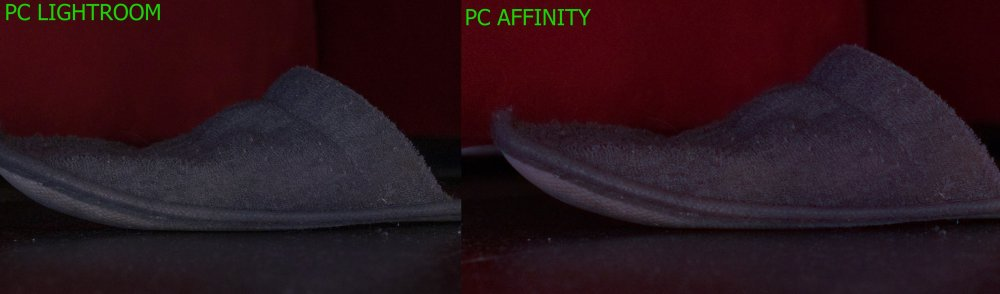 affinity-vs-lightroom-on-pc.thumb.jpg.ea729ad2f47a0a0a7907c29fdd908e9a.jpg