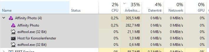 affinity_taskmanager.jpg