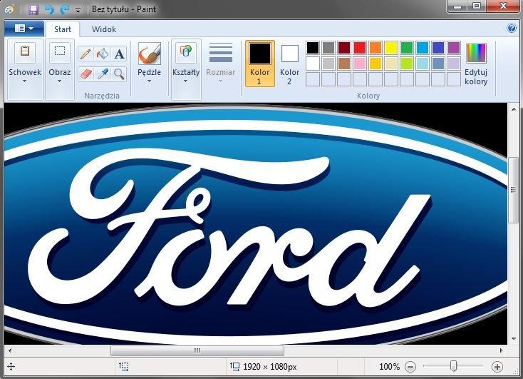 copy-image-from-firefox-to-paint.JPG.fd171192244aaa196fd1d94d2c010f73.JPG