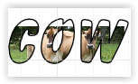 cow.PNG.fa922f5fe1bf679063f2c4a3c38cadc9.PNG