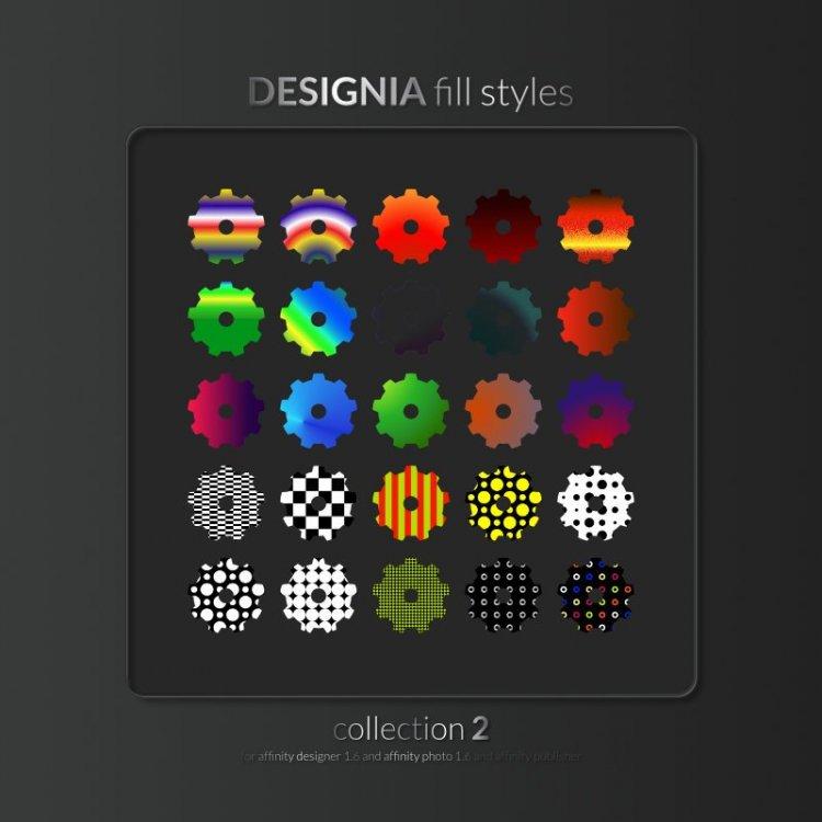 designia_styles_5.thumb.jpg.2a0cac2aeb4fab5db4e1cb85735e7147.jpg