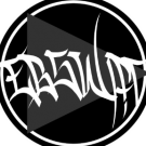 ebswift