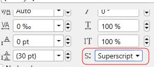 superscript.png.78464faa9ce001e77bdcc7b12c712da8.png