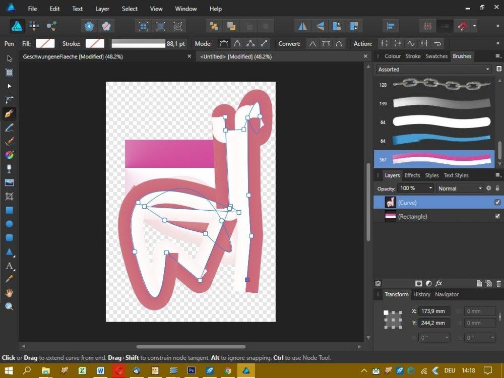 test_screenshot.jpg