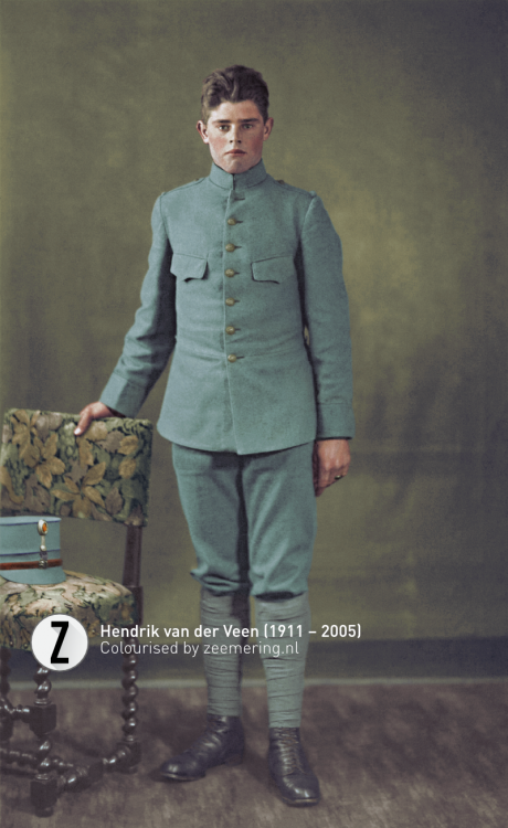 vanVeen-colourised-small.png