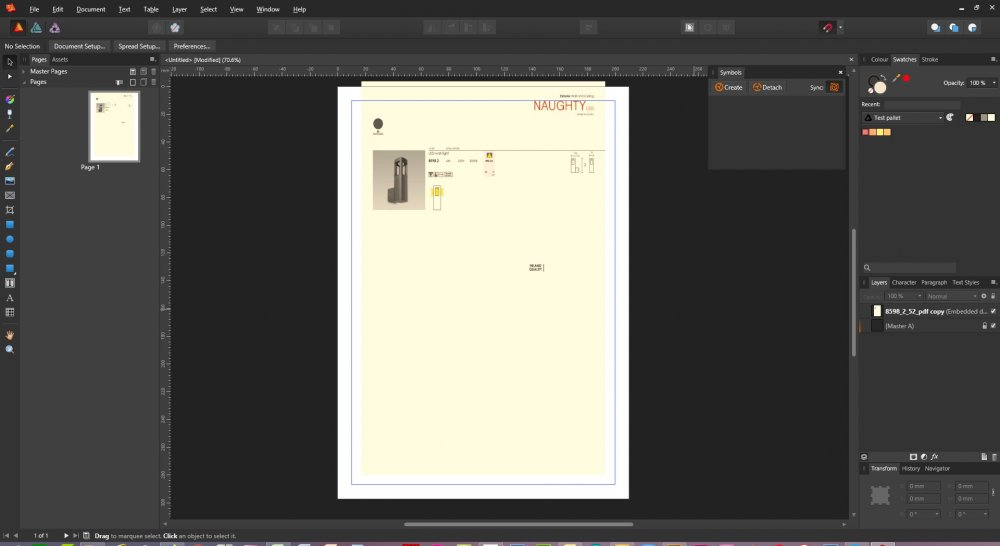 Affinity Publisher PDFs.jpg