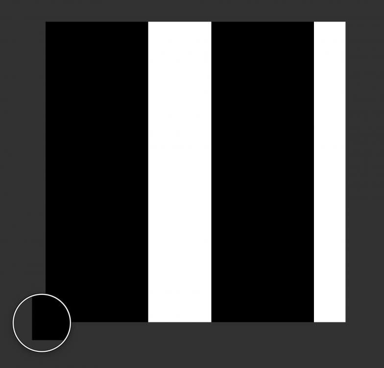 1021102798_macOSPreview1.thumb.png.cd82d8dfacb0eb540c8fa9bb565ac836.png