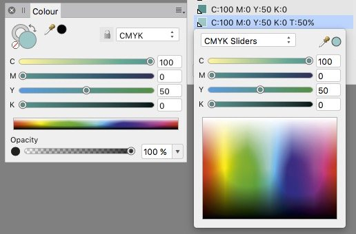 tint swatch - slider & value wrong.jpg