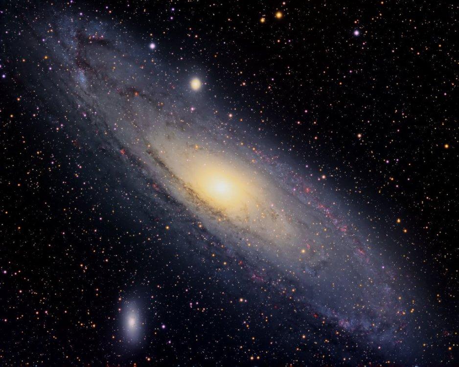 M31 Ha LRGB v3 1024.jpg