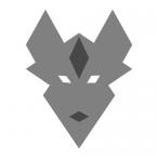 Quinwolf