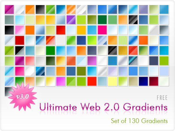 138990227113_ultimate_web_2.0_gradients.jpg