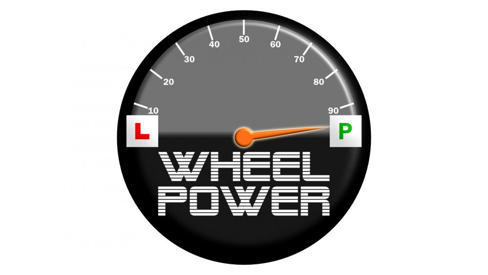 Wheel Power Logo 2nd Draft.png