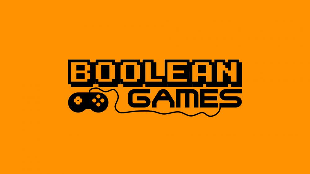Boolean Games v2 orange bg.png