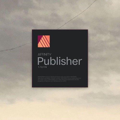 168088396_Publishersplashscreen.jpg.47f8485f4164a163061f4477a62d9339.jpg