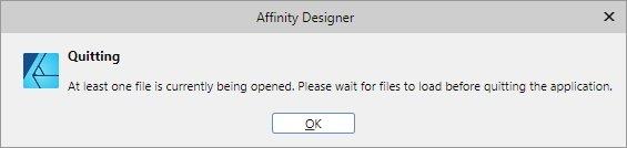 AD bug.jpg