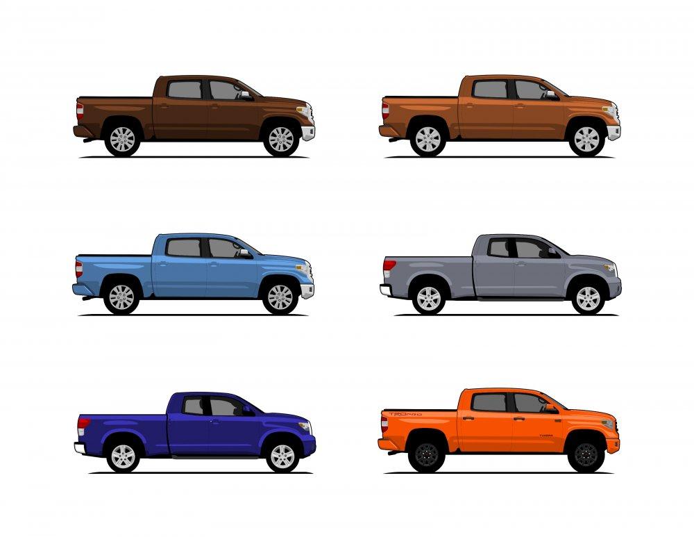 1845005019_colortest.thumb.jpg.3fc29fa5efbbdb6b0c4428567b6468c5.jpg