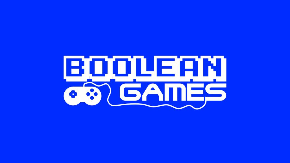 Boolean Games v2 blue bg.png