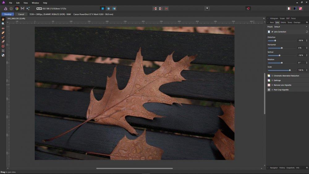 Lens correction .jpg