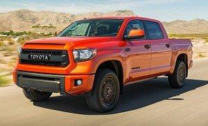 2015-Toyota-Tundra-TRD-Pro-1-630x420.jpg.5288863238b7e5de09744f53c579b580.jpg
