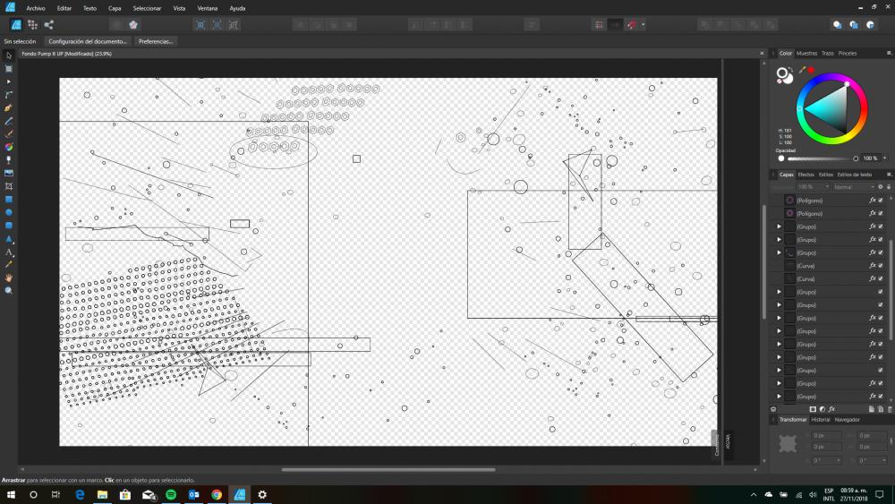 Captura de pantalla (91).png
