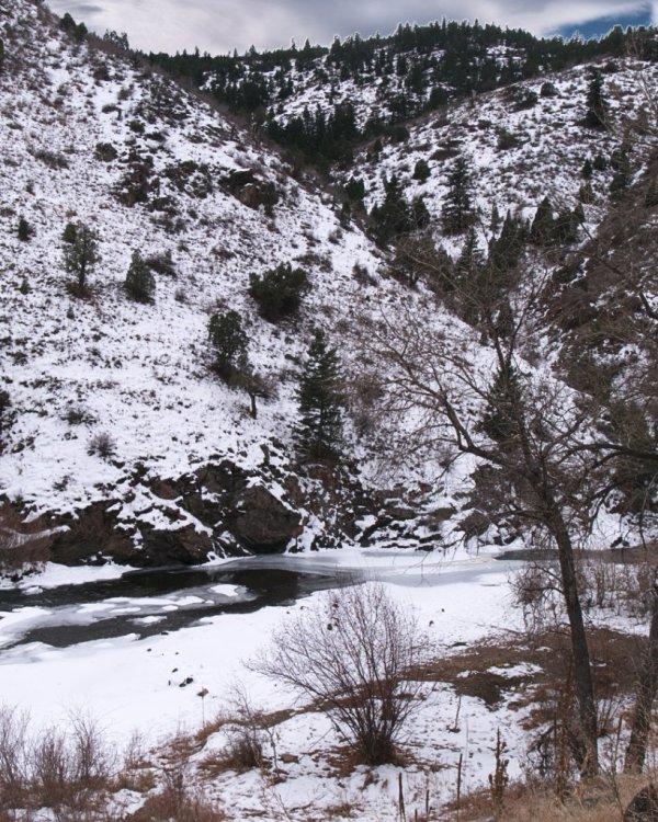 Clear Creek Canyon 01-help.jpg