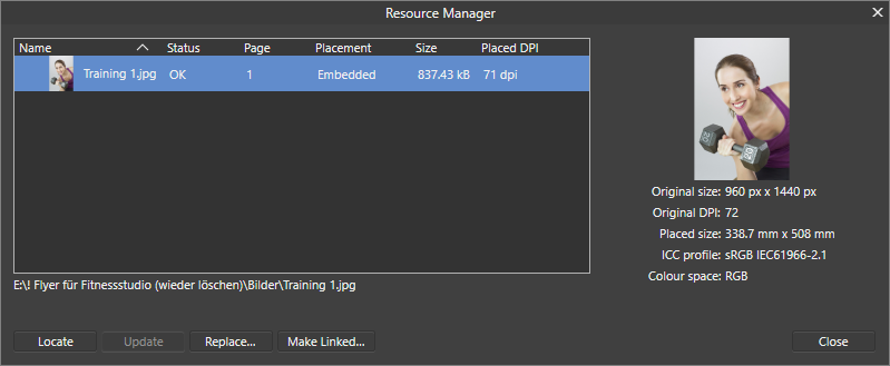 Resource Manager.PNG
